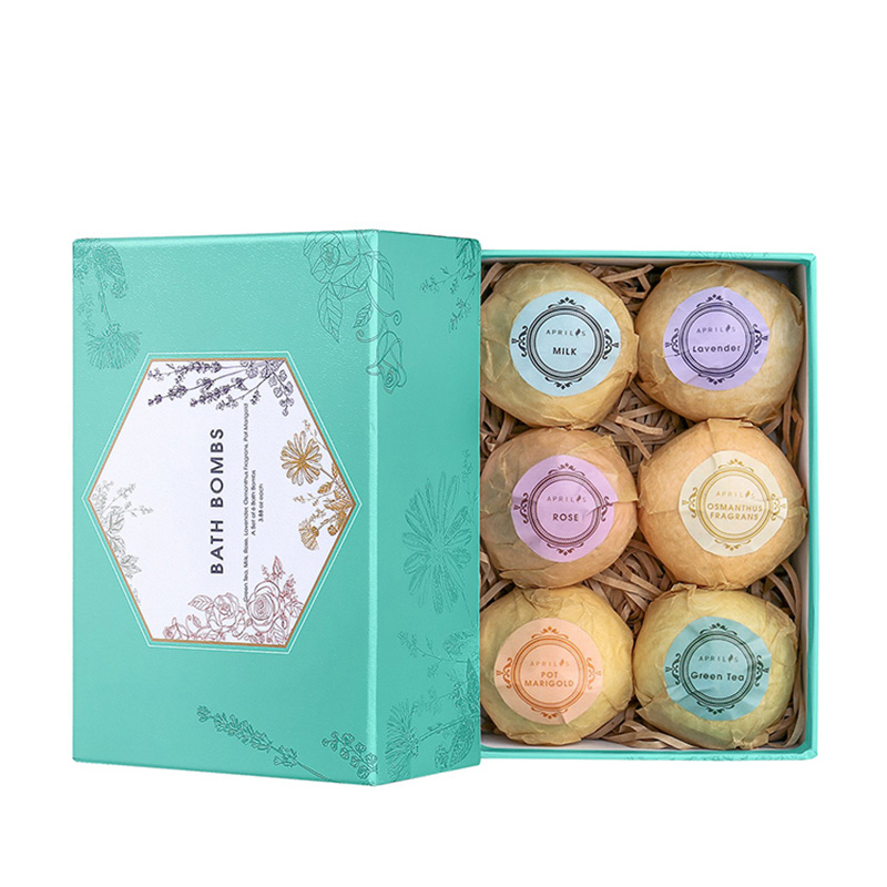 Wholesale High Quality with Lid Paper Luxury Soap Box