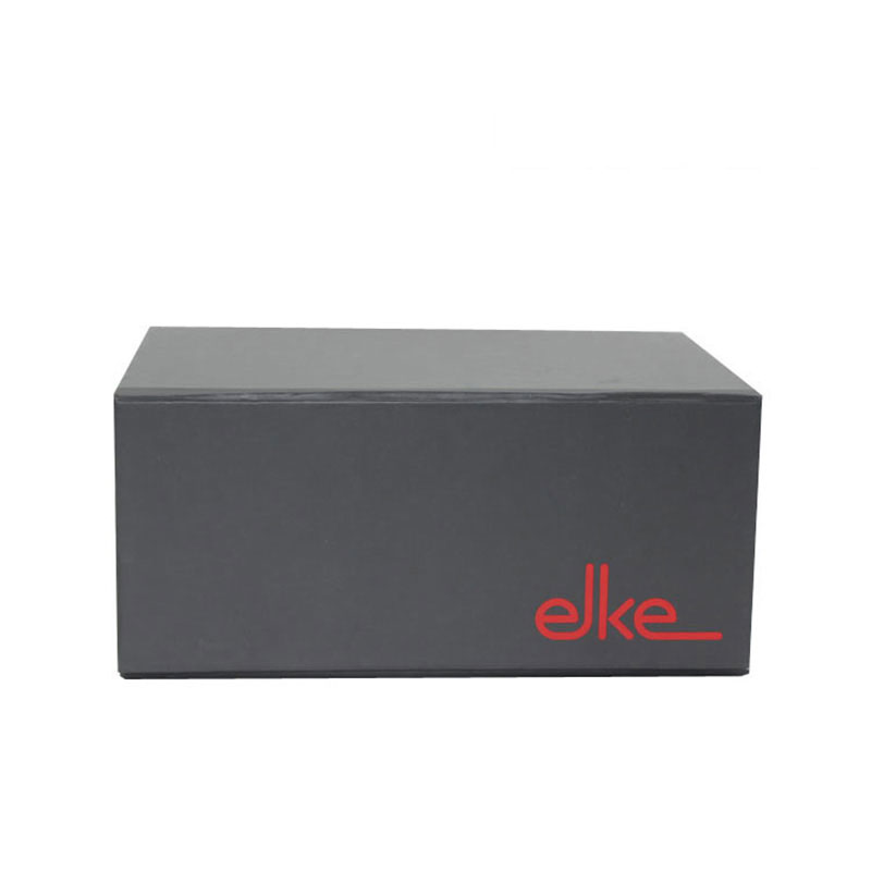 High Quality Magnetic Storage Clothes Foldable Packaging Box