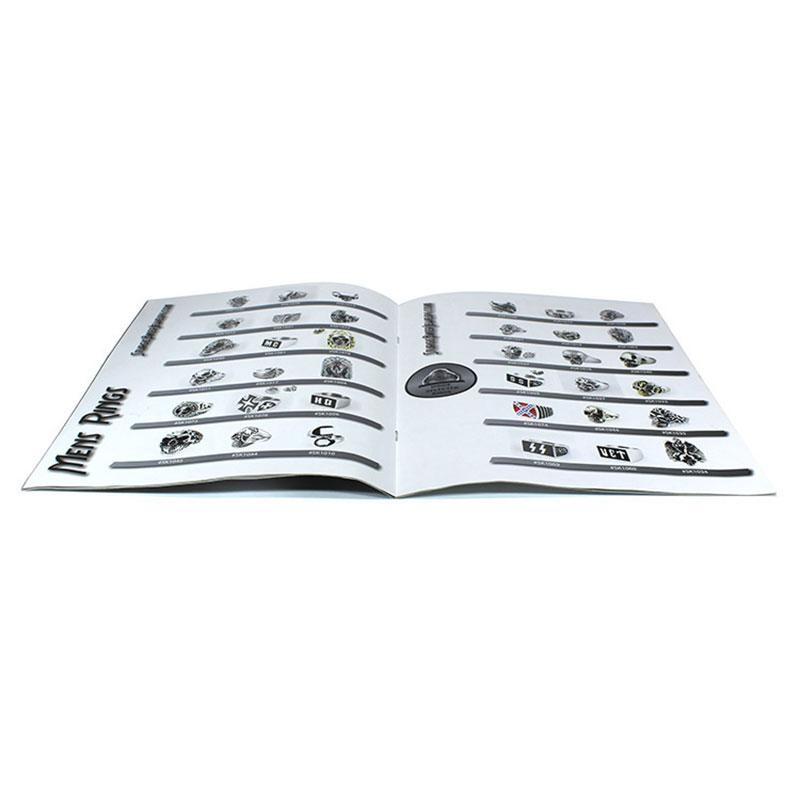 wholesale-new-design-laminated-folding-brochure-printing-2.jpg?profile=RESIZE_710x