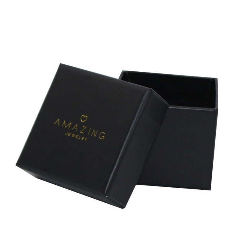 Wholesale High Quality Paper Fashion Men Wallet Belt Gift Box