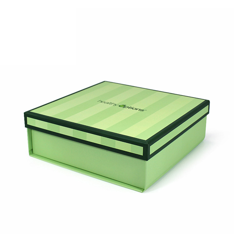 Custom High Quality Paper Sock and Underwear Packaging Box