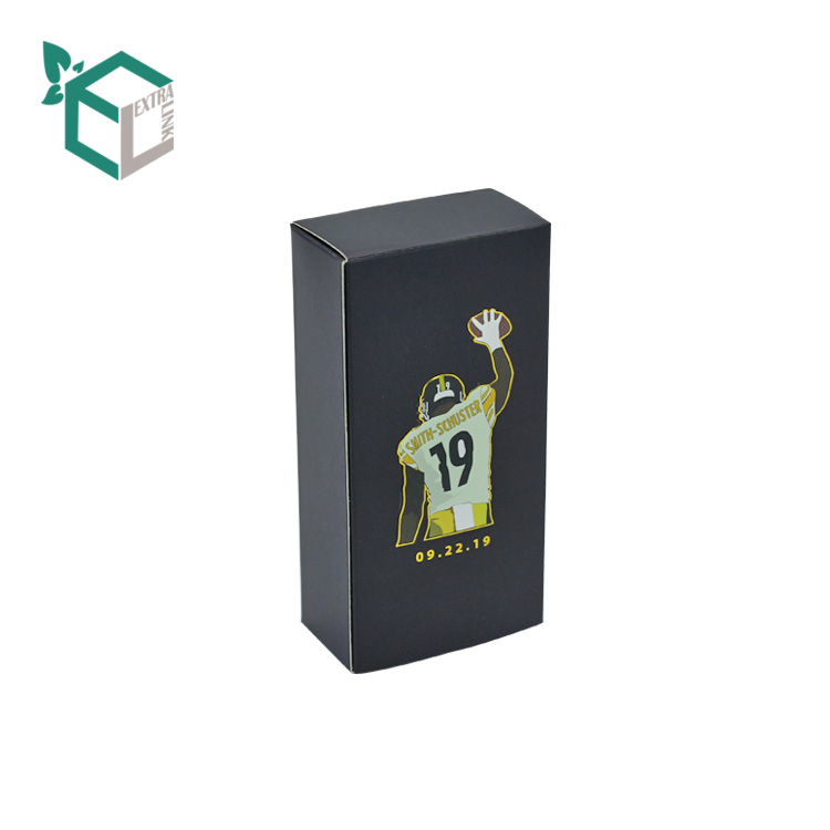 Custom Paper Packaging Storage Bottles Perfume Gift Set Box