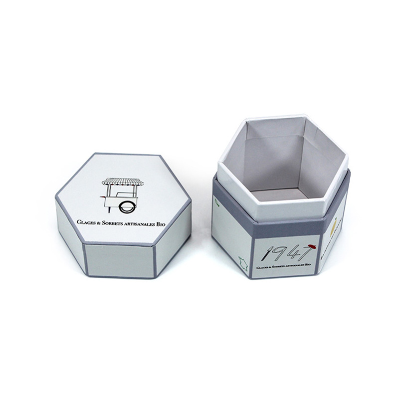 Wholesale Favor Small For Kids Storage Candy Packaging Box
