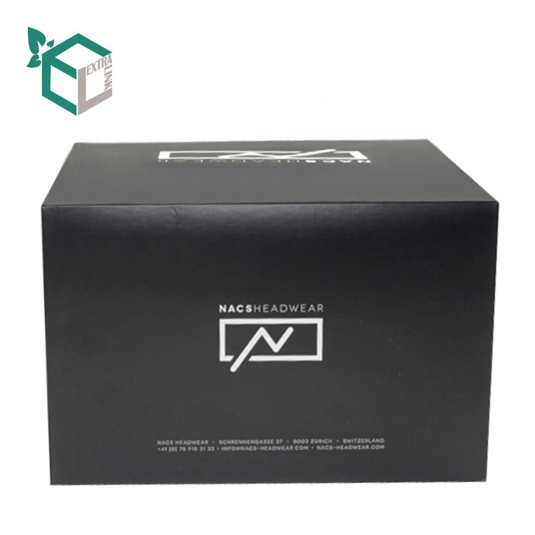 China Supplier T-Shirt Packaging With Logo For Apparel