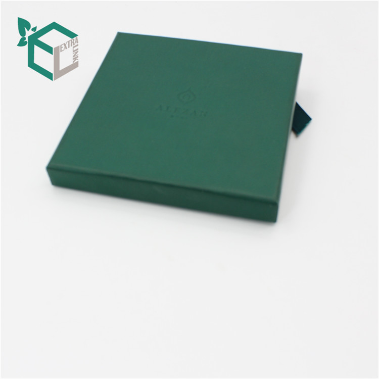 OEM China T Shirt Packaging Boxes With Brand Logo