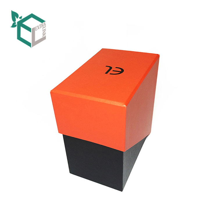 Cheap Belt Packaging Box With Low Price