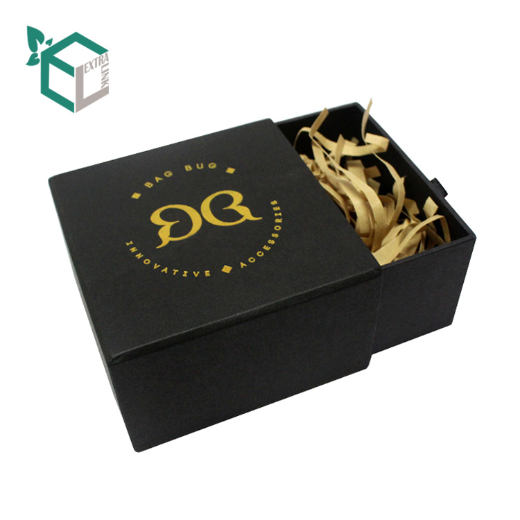 China Supplier Custom Belt Box For Wrapping Gift