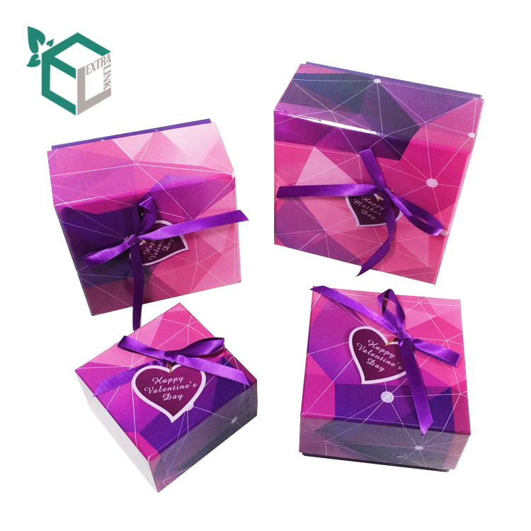 OEM China Belt Gift Box China Printing Service