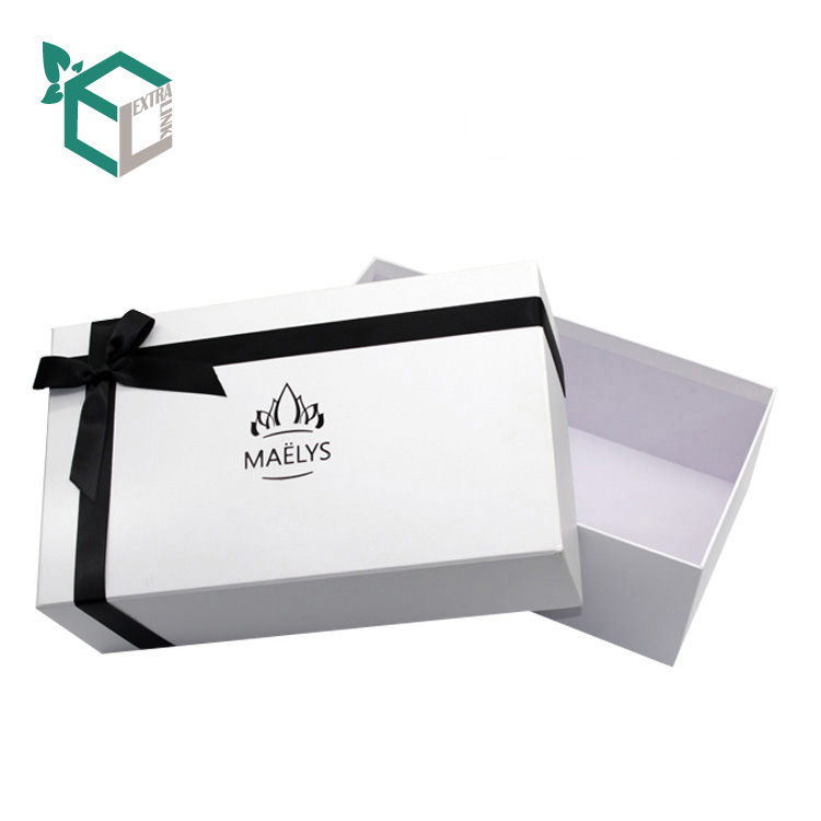 Whoelsale Custom Packaging Belt Made In China