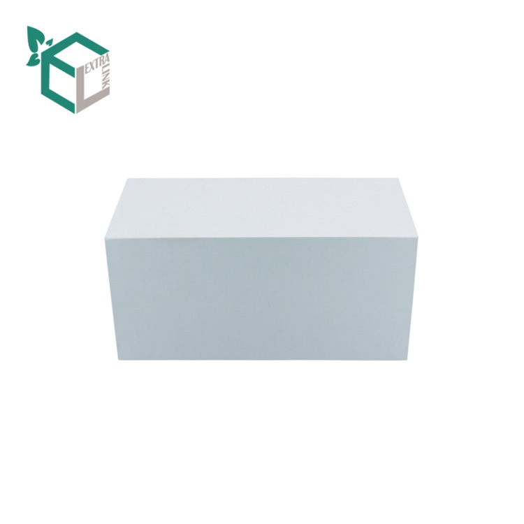 Custom Packaging Box Paper Packaging Gift Box Foldable Box For Pen