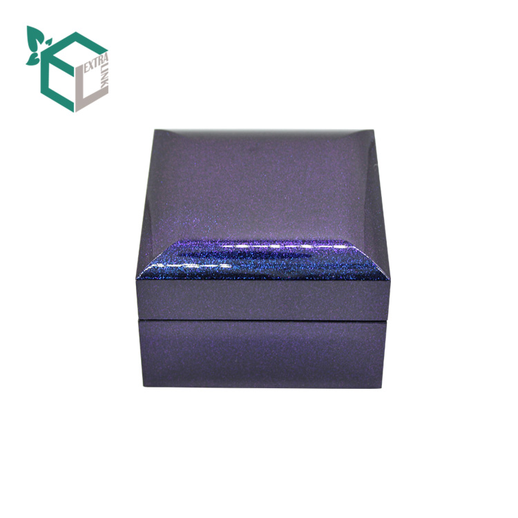 Wholesale Custom Watch Box Custom With Insert