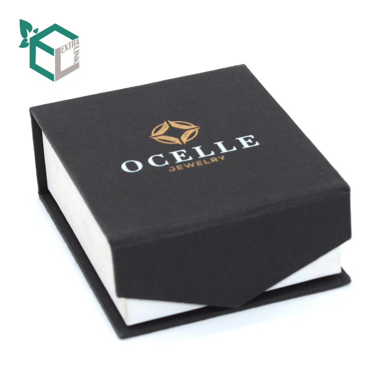 Custom Design Eco Friendly Jewelry Packaging Set