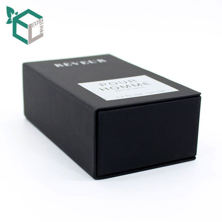 Wholesale Luxury Custom Logo Printed Paper Magnetic Cosmetics Gift Box