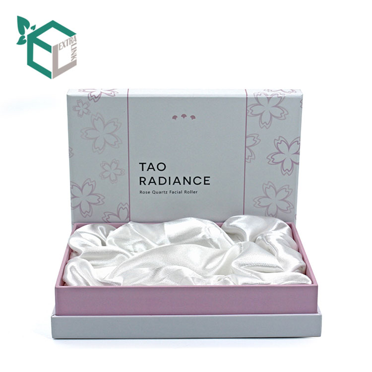 Custom Cosmetics Packaging Boxes For Cosmetics Skincare Beauty Box