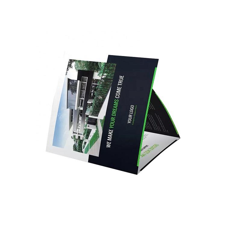 hot-selling-brochure-card-catalogue-printing-wholesale-flyer-printing-brochure-1.jpg?profile=RESIZE_710x