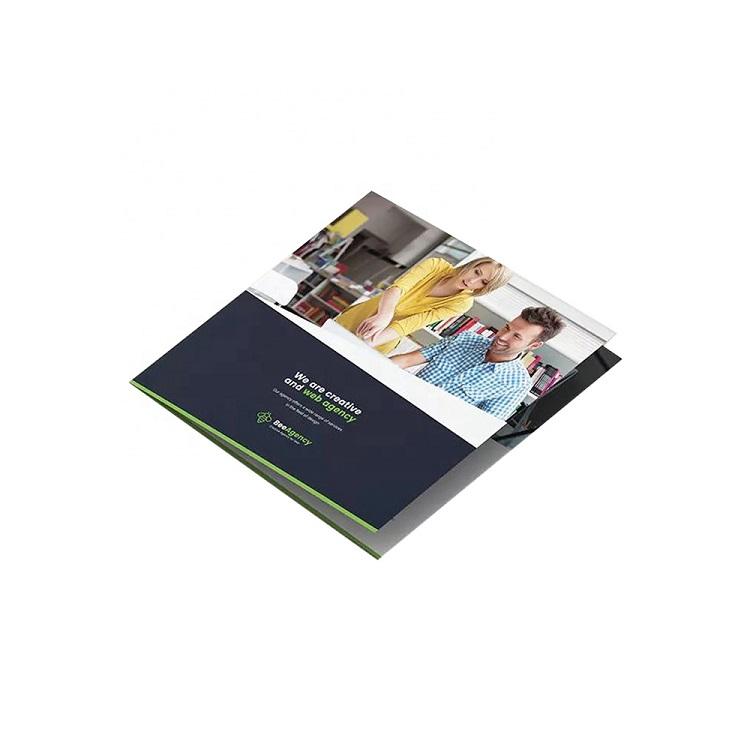 hot-selling-brochure-card-catalogue-printing-wholesale-flyer-printing-brochure-2.jpg?profile=RESIZE_710x