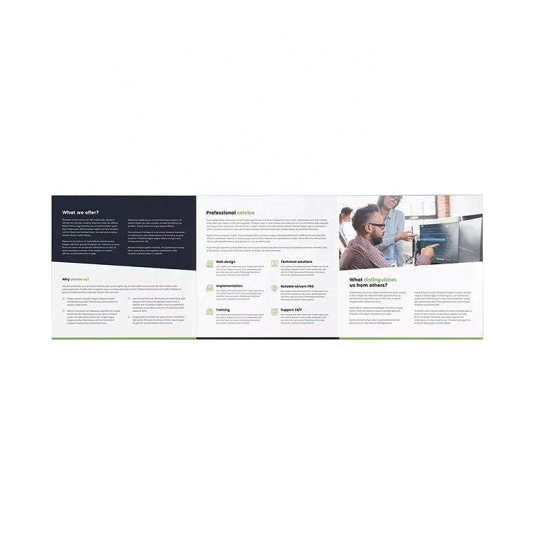 hot-selling-brochure-card-catalogue-printing-wholesale-flyer-printing-brochure-3_1587896306.jpg?profile=RESIZE_710x
