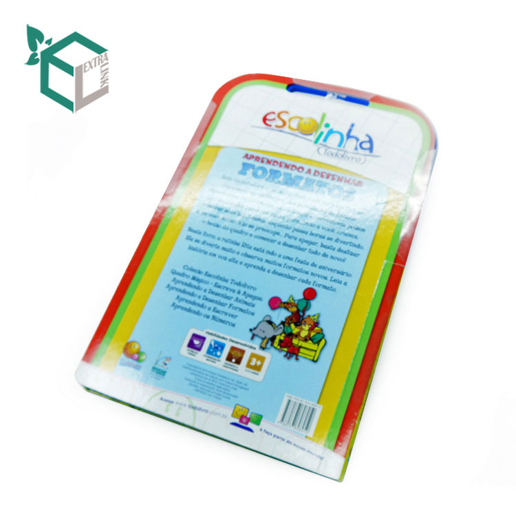 Hot Sale Custom Printing Children Book Printing Services