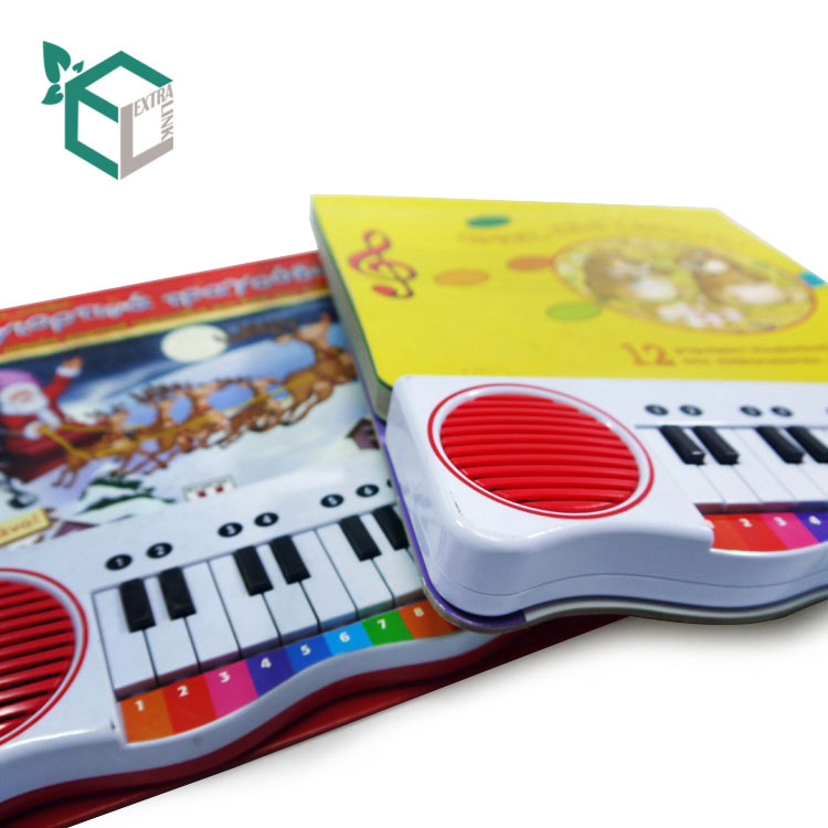 China Factory Cheap Price Story Book Children