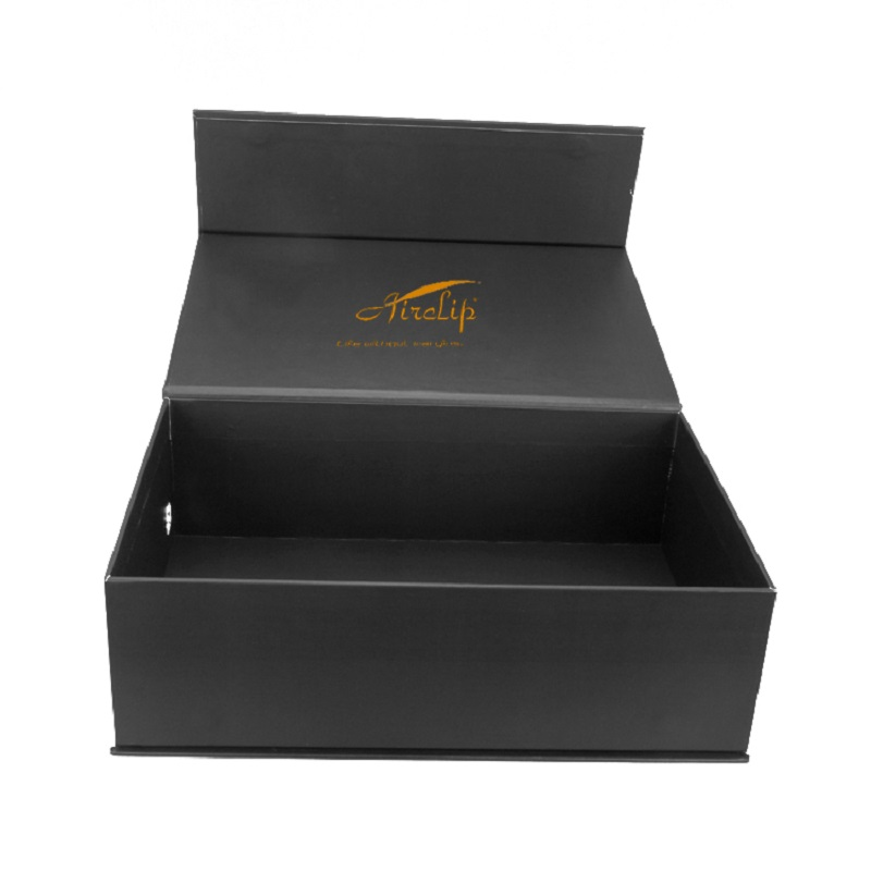 Custom Luxury Shoe Packaging Box Wholesale White Foldable Cardboard Gift Box